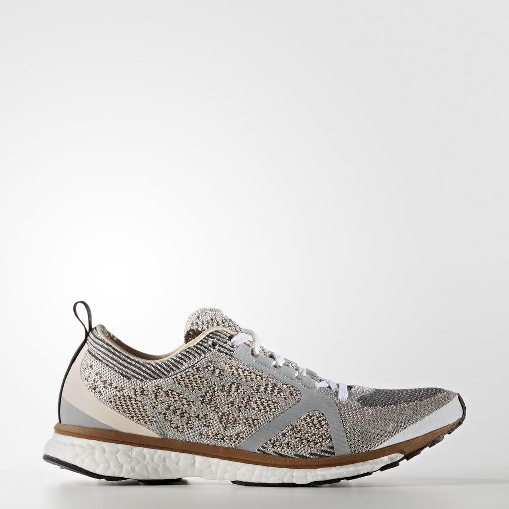 Adidas by Stella McCartney Adizero Adios Shoe