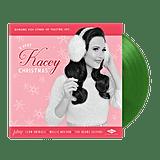 A Very Kacey Christmas Vinyl
