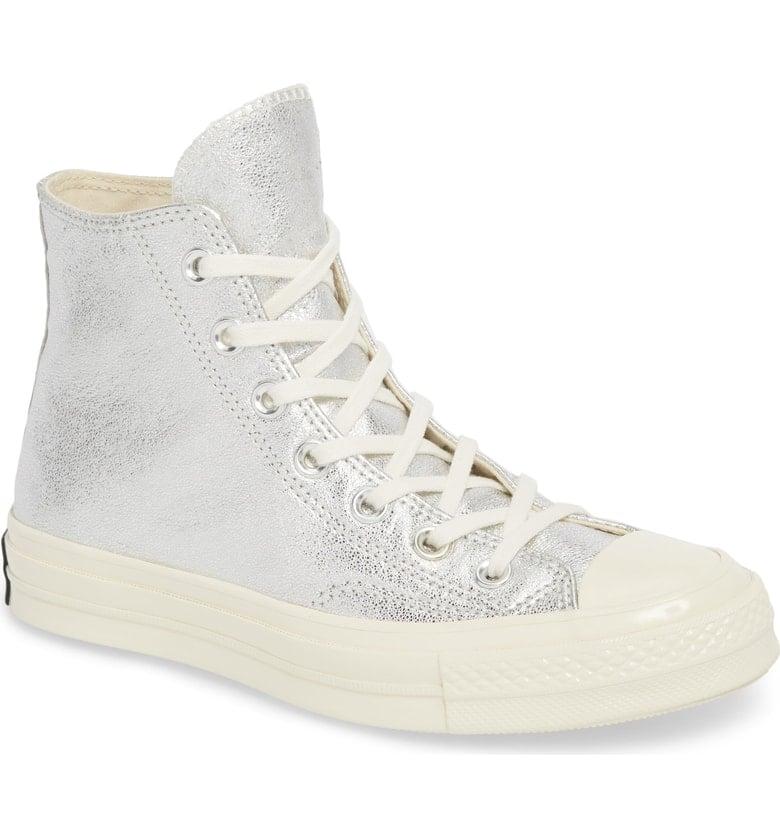 1f82a04b9d69 Converse Chuck Taylor All Star Heavy Metal 70 High Top Sneaker ...