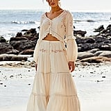 Free People Sweet Surrender Set