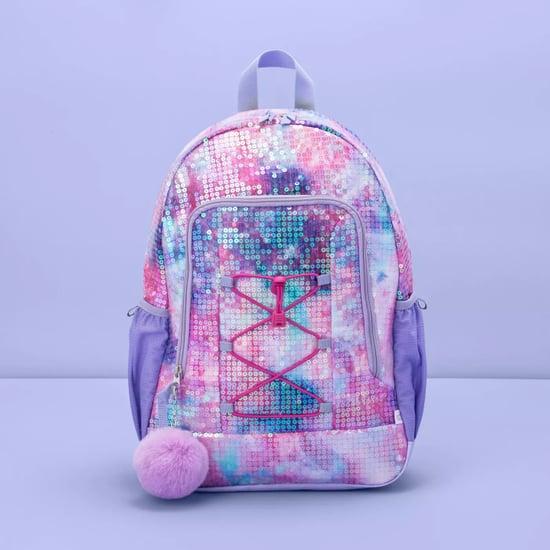 Back-to-School Backpacks For Kids 2021