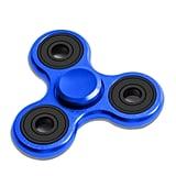 Vivahouse Fidget Spinner