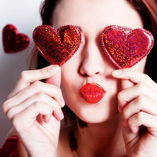 Last-Minute Valentine's Day Hacks