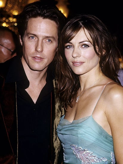 Elizabeth Hurley Says She and Ex-Boyfriend Hugh Grant Are Best Friends: 'He's Very Important to Me'