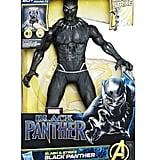 Black Panther Figurine