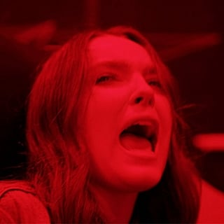Amy Forsyth in Hell Fest Movie Clip