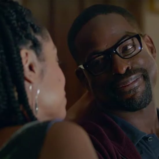 Watch the This Is Us Season 5 Trailer