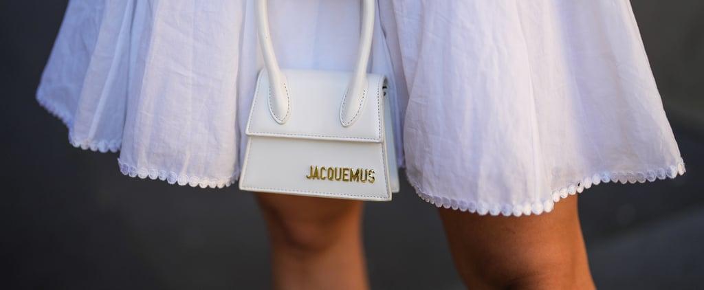 Celebrity Stylists Talk Postpandemic Fashion