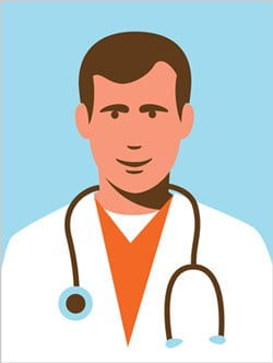 DrSugar Answers: Stretch Mark Prevention?