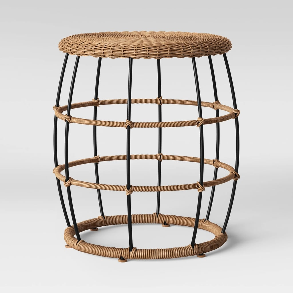 Southport Patio End Table