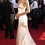 Jennifer Garner in 2003