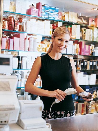 Beauty Mark It! Fragrances Under $25
