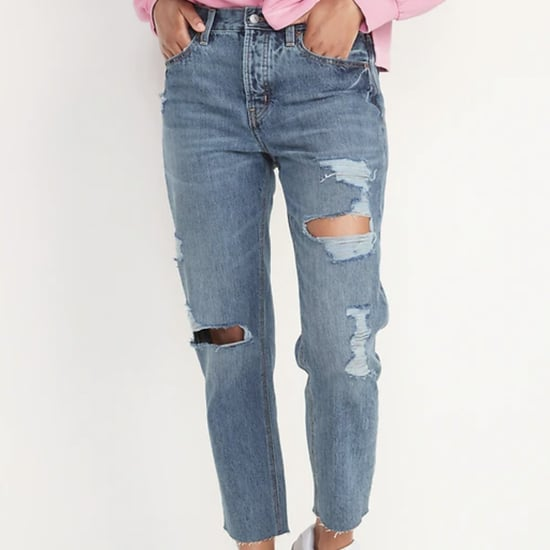 How to Style Denim Washes For Fall