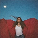 """Burning"" by Maggie Rogers"