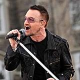 61. Bono