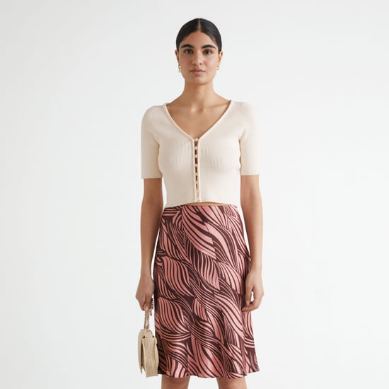 Best Spring Skirts | 2021 Shopping Guide