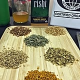 Rishi Turmeric Ginger Herbal Blend