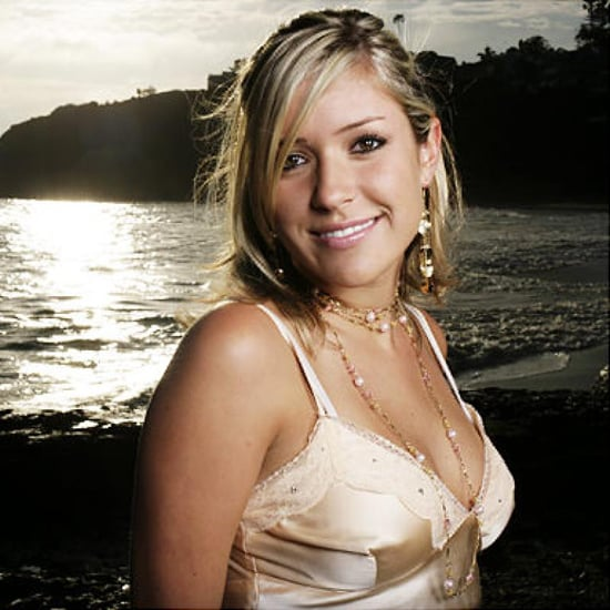 Kristin Cavallari GIFs From Laguna Beach and The Hills