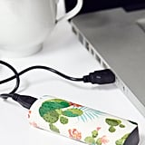 Ankit Cactus Portable Charger