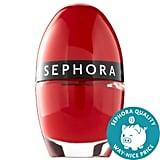 Sephora Collection Colour Hit Mini Nail Polish