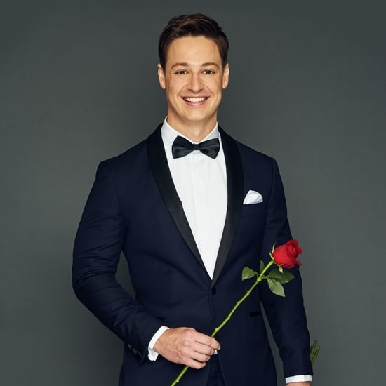 Twitter Reactions The Bachelor Australia Episode 16