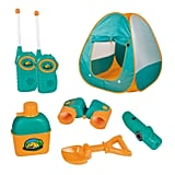 Kids Camping Set