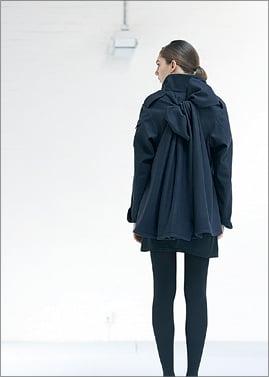 Designer Spotlight: Sophie Hulme