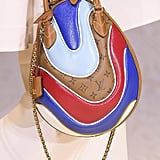 Spring Bag Trends 2020: Good Shape