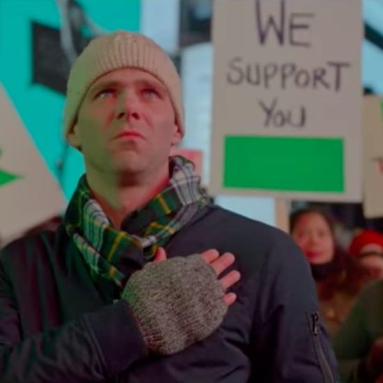 Saturday Night Live TBD Republican Movie Trailer