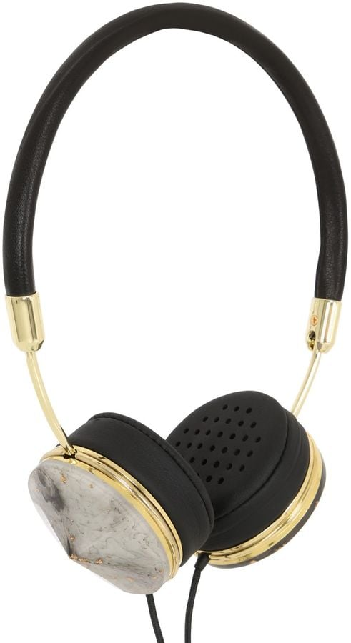 Special Edition Layla Headphone For Lvr ($238)