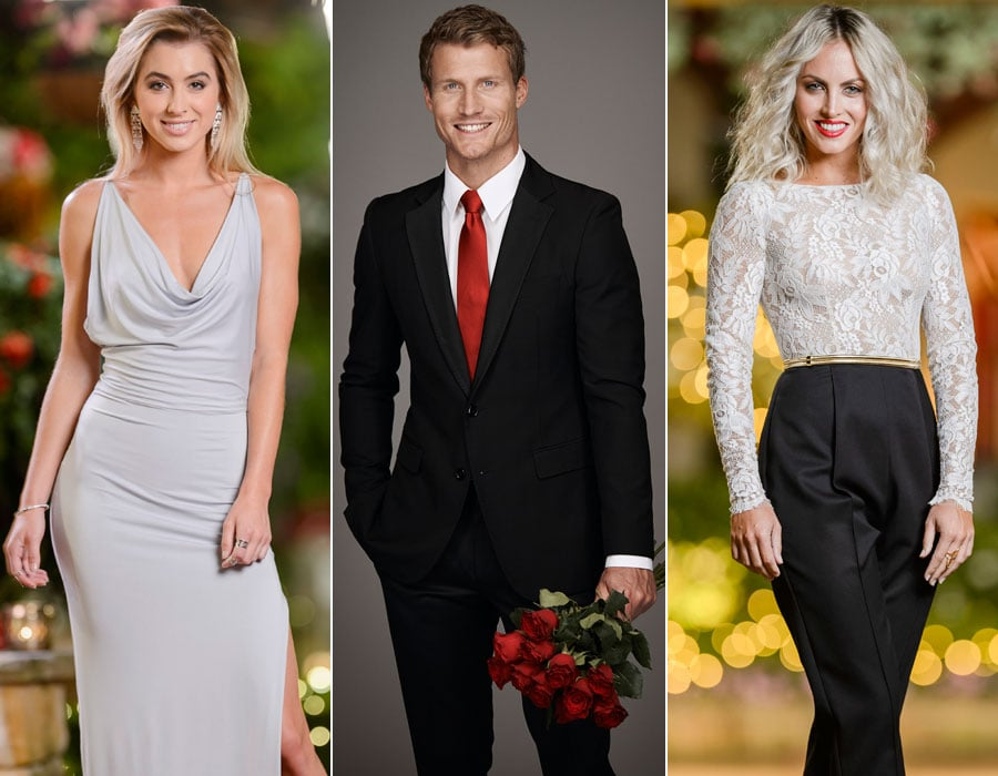 The Bachelor Australia 2016 Finale Live Recap And Winner