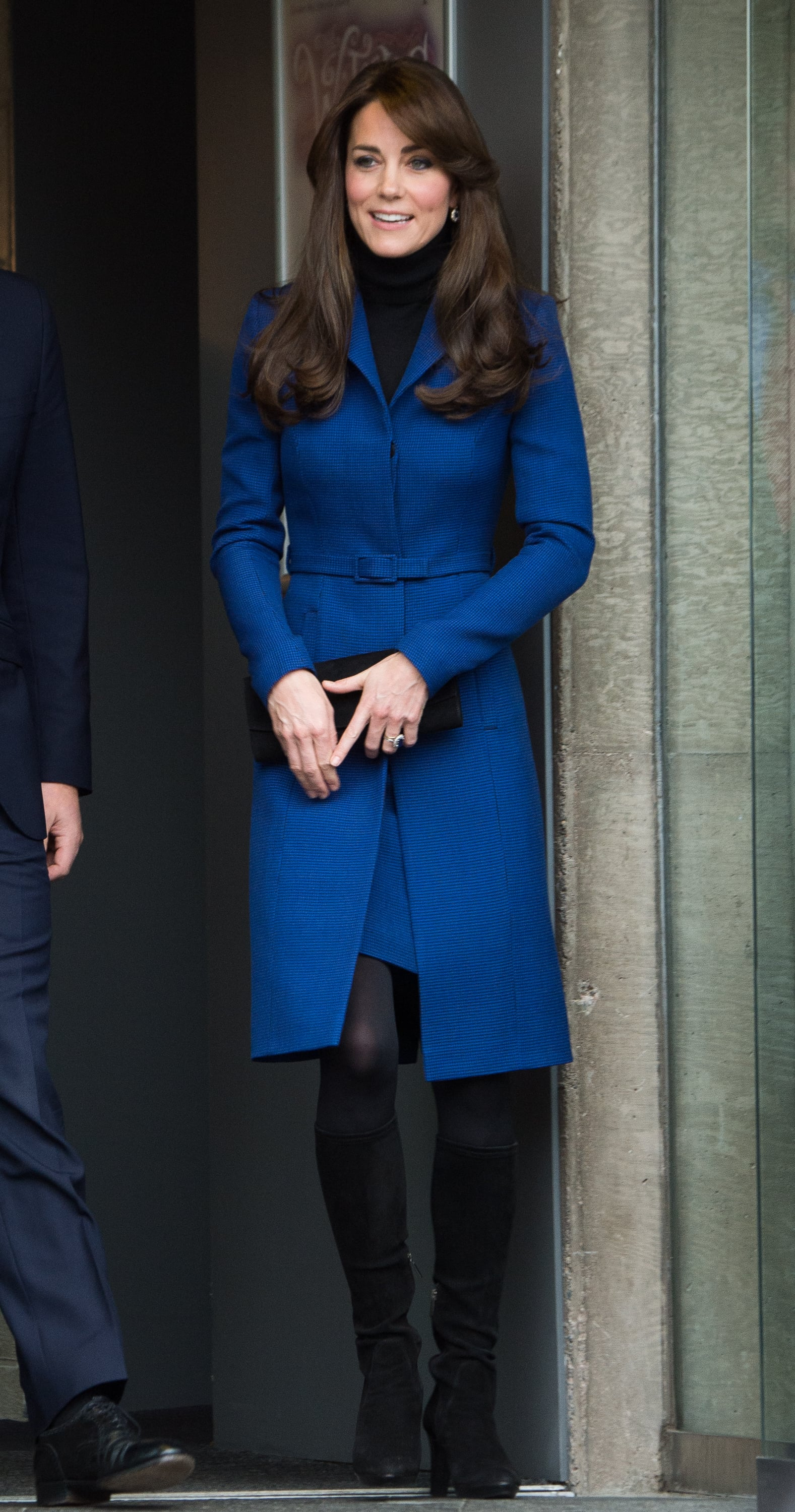 kate middleton s favorite fashion brands popsugar fashion favorite fashion brands