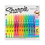 Sharpie Pocket Highlighters