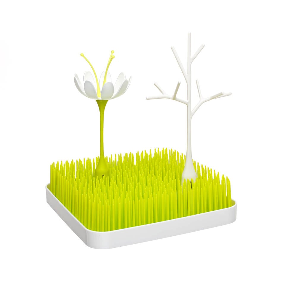 Boon Grass, Stem and Twig Drying Set Bundle
