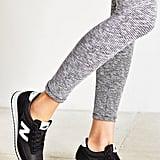 New Balance 620 Capsule Core Running Sneaker ($75)