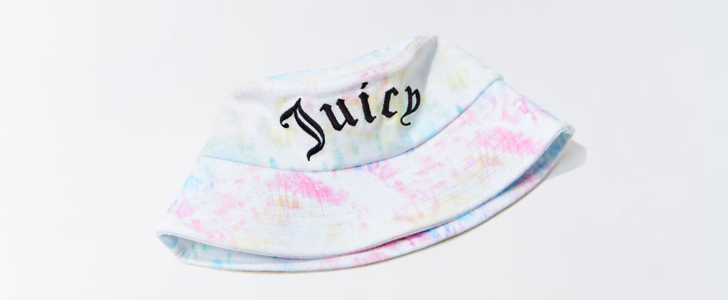 Forever 21 x Juicy Couture Collection