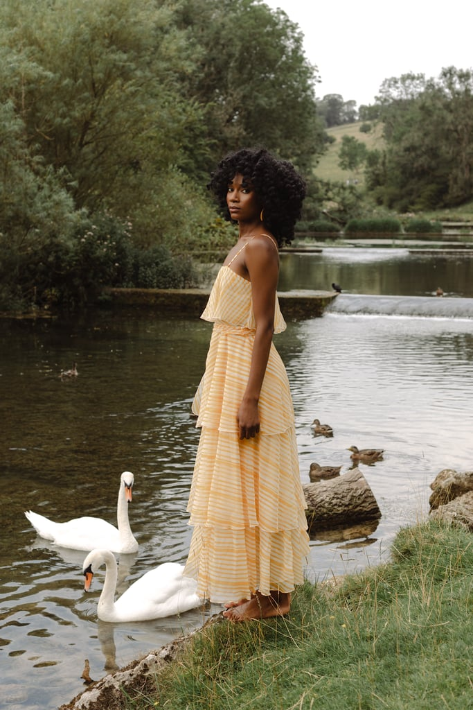 The Best Online Vintage Clothing Stores to Shop in the UK