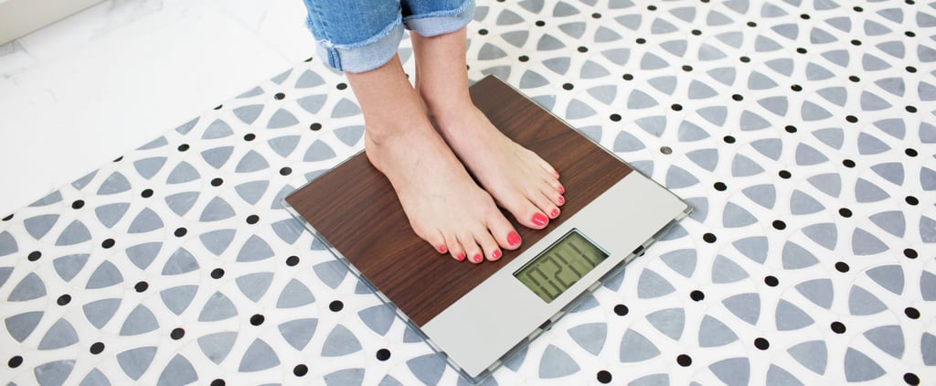 Study on Obesity and Liver Cancer