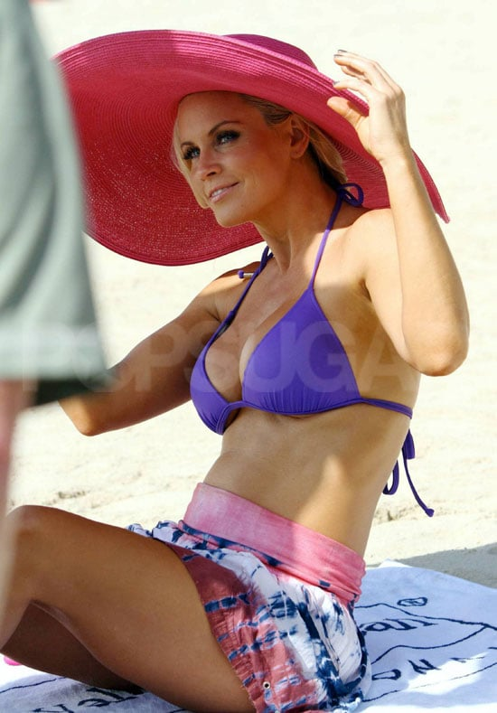 Jenny mccarthy swimsuit photos Advanced Science Letters - American Scinetific