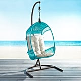 Swingasan Luna Star Parchment Hanging Chair