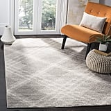 Safavieh Adirondack Collection Modern Area Rug