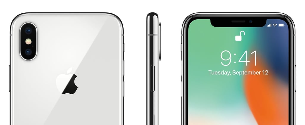 How Do You Turn Off an iPhone X?