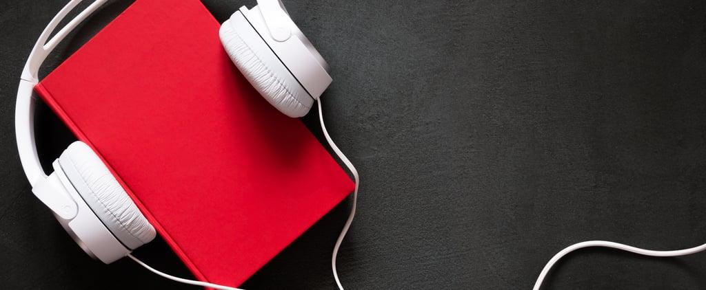 أفضل تطبيقات الكتب الصوتية لتطوير الذات 2020