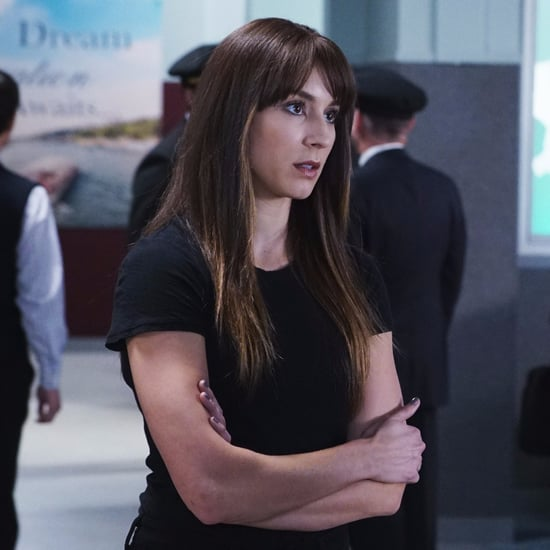 Does Spencer Have an Evil Twin on Pretty Little Liars?