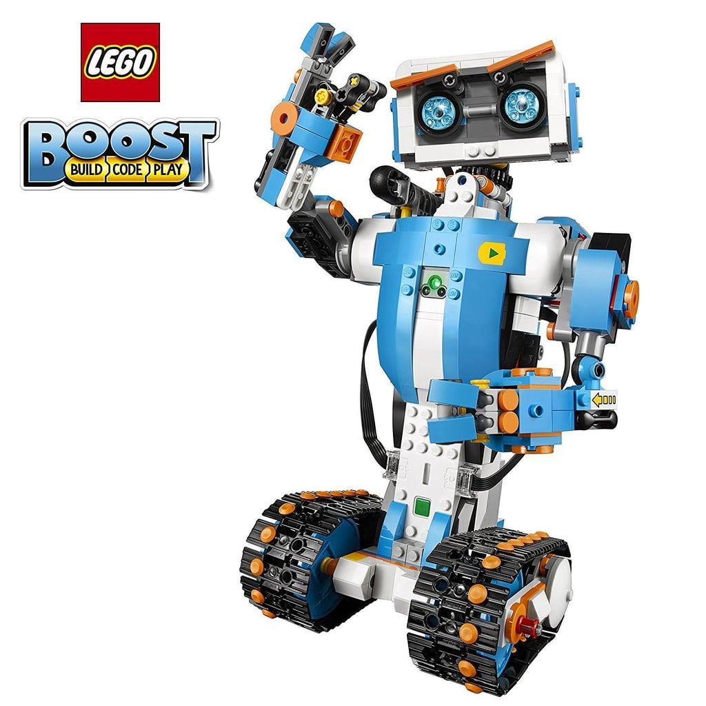 Lego Boost Creative Toolbox
