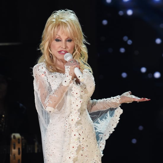 Does Dolly Parton Have Children?