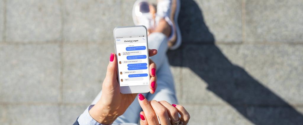 فيسبوك تطلق نسخة معدلة بالكامل من تطبيق ماسنجر لهواتف iOS
