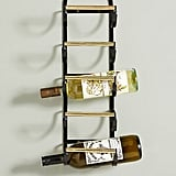 Lenore Wine Rack