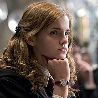 Hermione Granger Quotes Quiz
