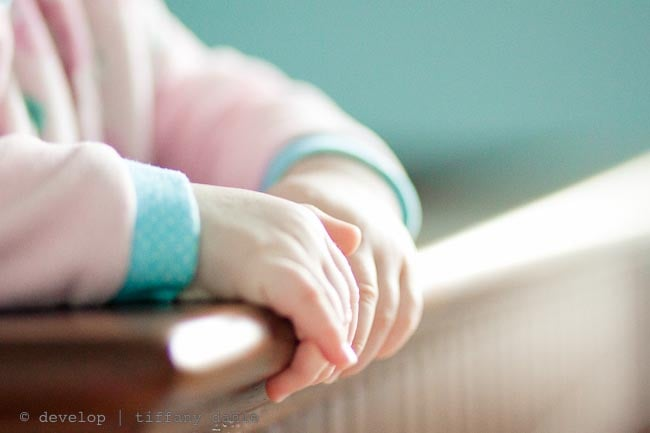 3 Tips on Being a Present Parent